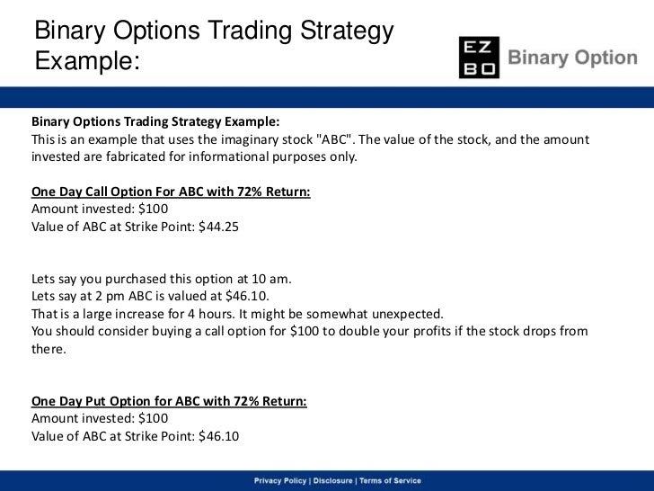 Best website options trading