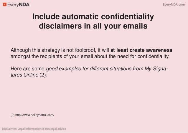 Image Slidesharecdn Com Presentation 44 1706270956