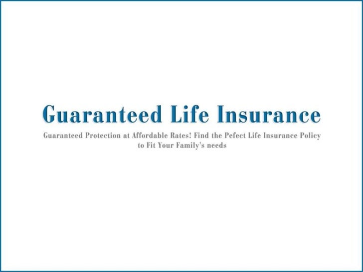 Term Life Insurance Quotes And Rates Fascinating Whole Term Life Insurance Quotes