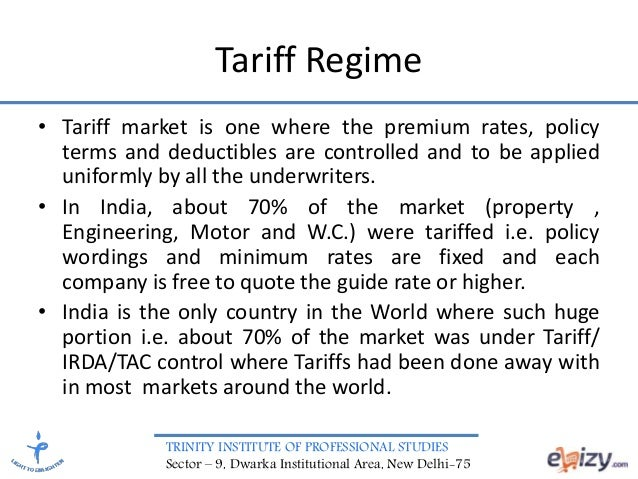 fire manual tariff advisory committee ultimate user guide u2022 rh megauserguide today Tariff of 1824 Tariff of 1824