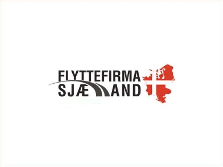 Obtain Complete Detail on flyttefirmaFor those who have been searching for a enterprise that provides Billig flytning but ...