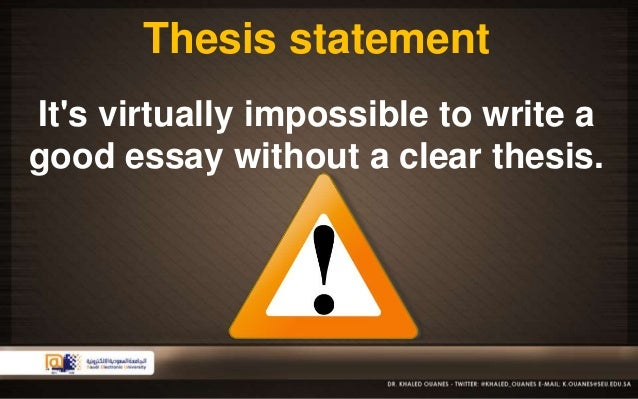 sign post thesis Framing a thesis statement strategies for framing a thesis statement researching your topic gathering materials taking notes citing sources within your speech.