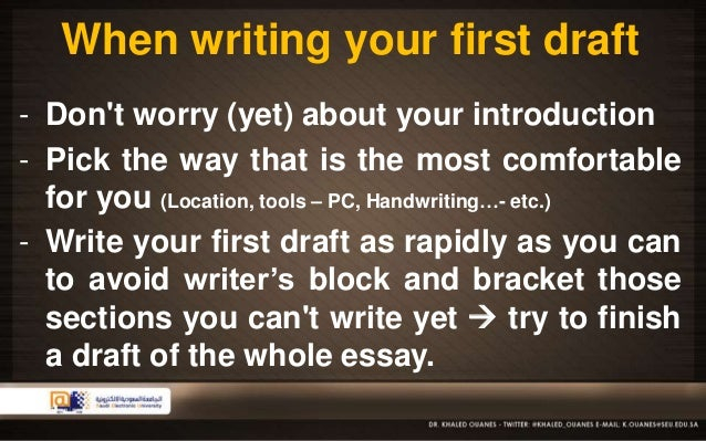 [PDF Download] First Steps in Academic Writing (The ...