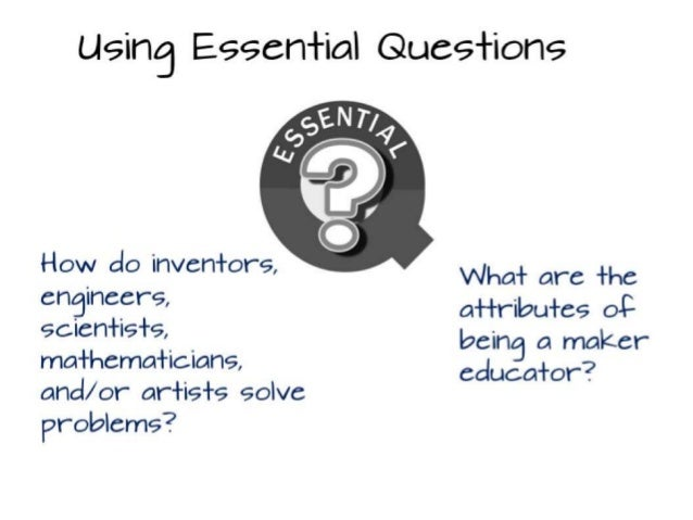 Questions to Help with Scaffolding and Sequencing the Activities In this next activity you will be ask to do _____________...