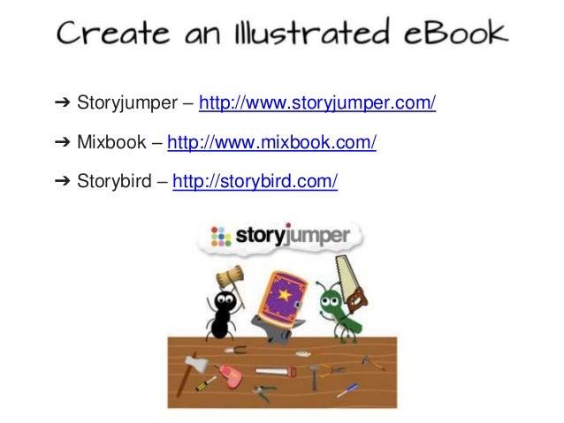 Presentation  A Framework for Maker Education