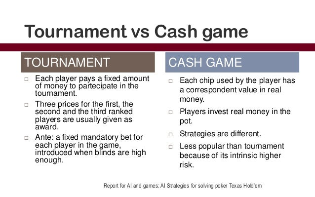 Tips for playing poker tournaments new csgo gambling sites with free money
