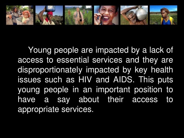 Presentation Aids Conference 2008 Slide 3