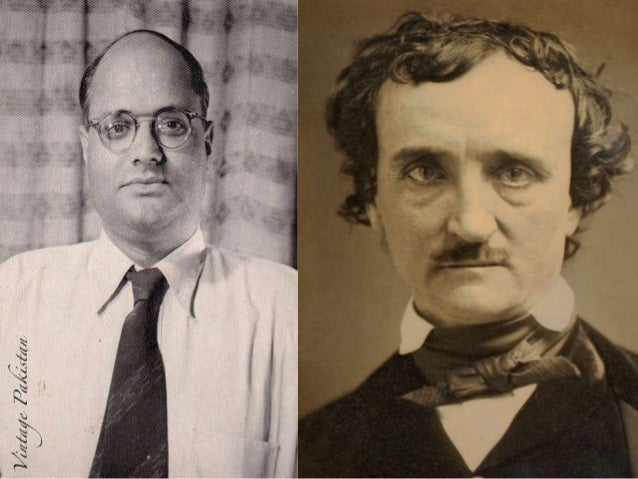poe compare and contrast Poe and charles dickens poe and dickens were two very different writers they spent their lives in separate countries, only met on two brief occasions.