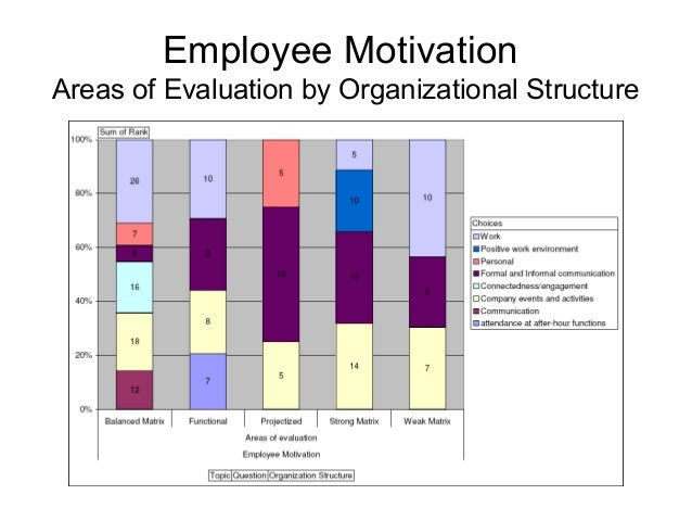 an analysis of employee performance evaluation and employee motivation 24 638?cb=1422659433 an analysis of employee performance evaluation and employee motivation