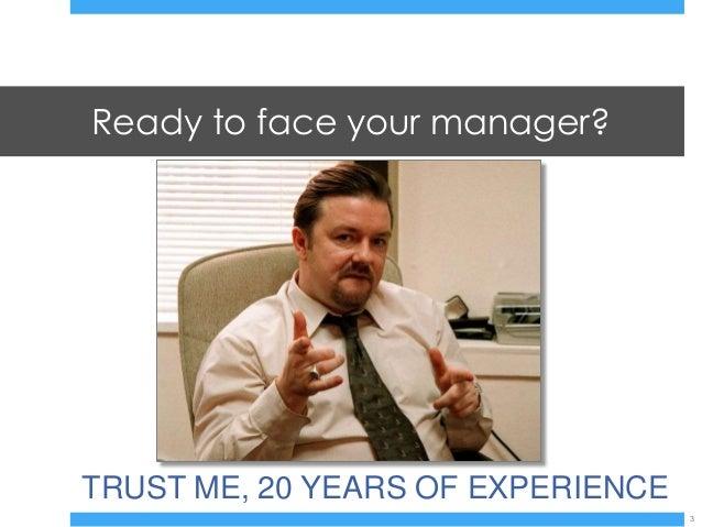 Teaching Evidence-Based Management to Undergraduates Slide 3