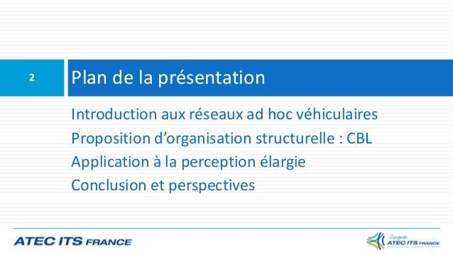 Presentation Congrès ATEC 2019 Slide 2