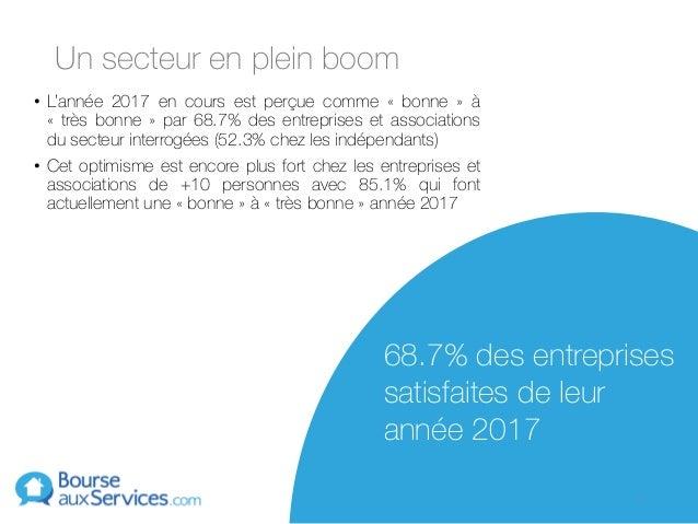 Presentation barometre-services-a-la-personne-2017 Slide 3