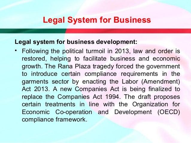 economic system of bangladesh pdf