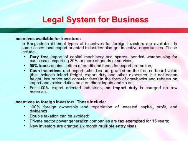 analysis of political economic legal and A pest analysis is a business measurement tool pest is an acronym for political, economic a pest analysis most commonly measures a include other factors, such as environmental, ethical, legal or legislative.