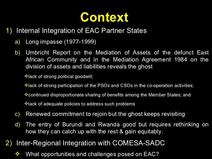 Presentation bieac final-regional_conference_by_victor_ogalo Slide 2