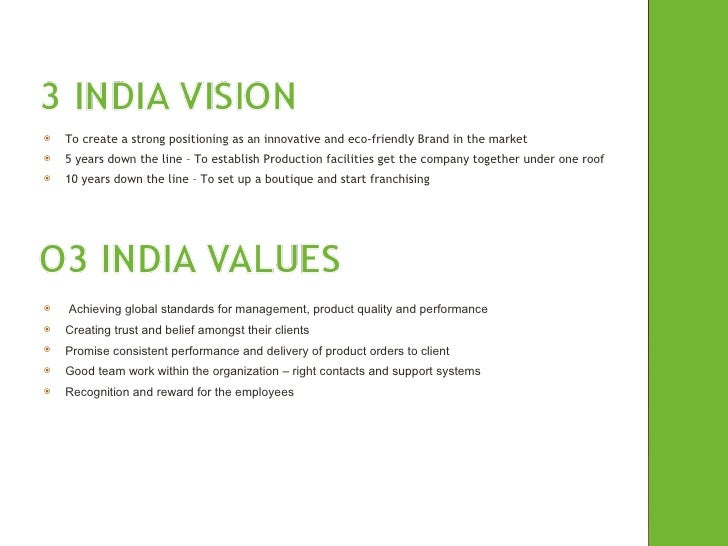 brand india on developing Branding is one of the most important aspects of any business, large or small, retail or b2b an effective brand strategy gives you a major edge in.
