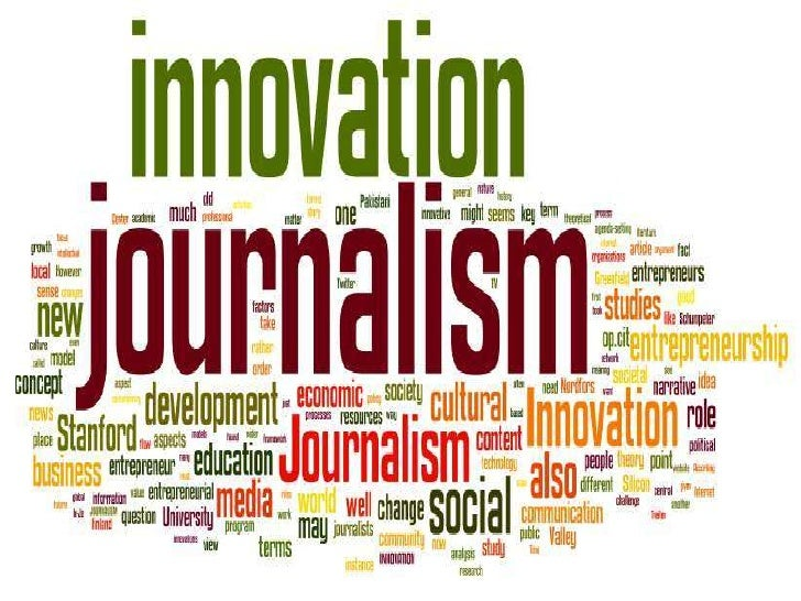 essay on journalism in india Journalism ethics everyone has their own opinion of what is and is not acceptable in today's society is sex and violence appropriate in movies and on television journalism is the occupation of reporting, writing, editing, photographing, or broadcasting news ambush journalism is commonly seen in.