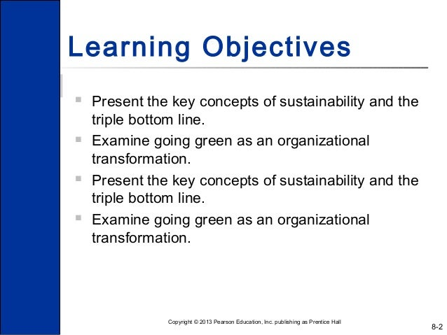 managing organizational change outline of chapter The role of leadership in organizational change  in managing the change process successfully (gruban 2003)  decide to address first in this chapter, are:.