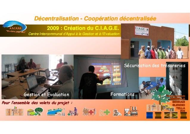 Gestion et EvaluationGestion et Evaluation FormationsFormations Sécurisation des trésoreriesSécurisation des trésoreries M...