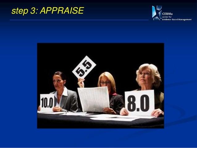 Q4: Moderators and mediators?