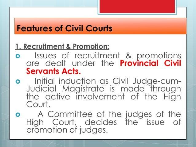 CIVIL COURTS ORDINANCE 1962 EBOOK DOWNLOAD