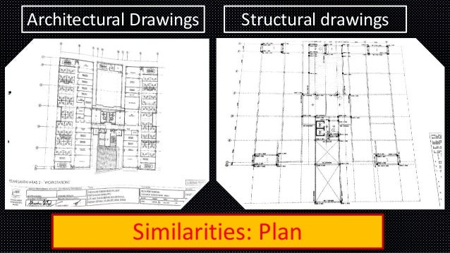 architectural drawings structural drawings 14 architectural drawing ...