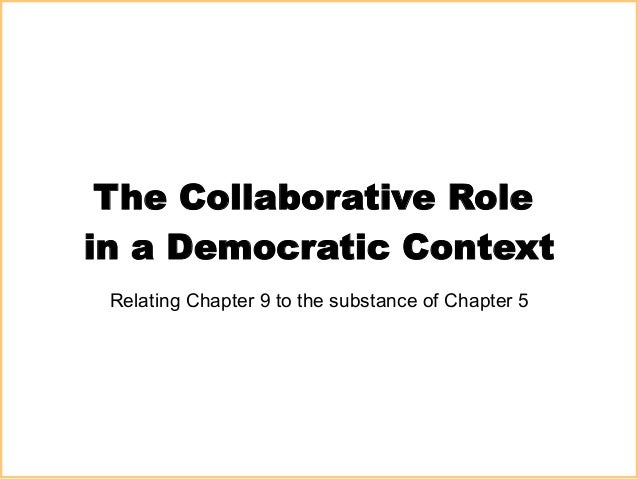 the role of media in democracy 1 this working paper is based on a paper presented on a panel entitled the role of media in democracy, at people and policies: the 730 debates, held by the policy forum and hakielimu on 24 october, 2005.