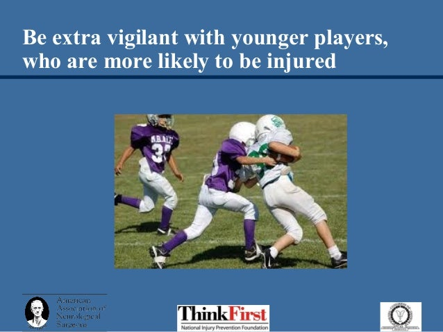 Multiple Concussions and Neuropsychological Functioning in Collegiate Football Players
