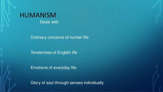 Essayists major recurring ten ten theme