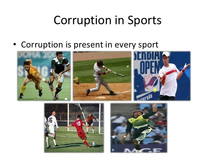 essay on value of games and sport A sports game is a video game genre that simulates the practice of sportsmost sports have been recreated with a game, including team sports, track and field, extreme sports and combat sports.