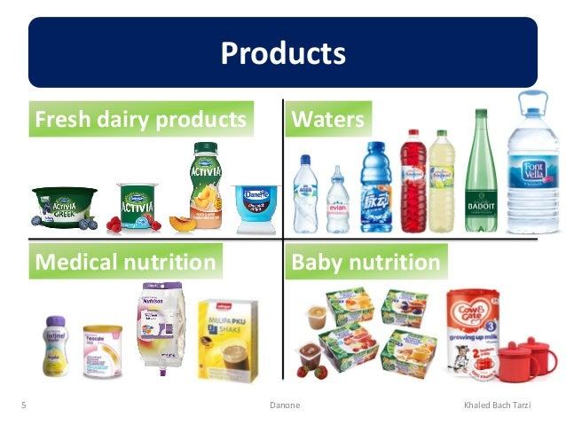 Baby Food Brands Uk