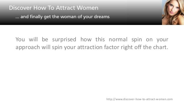 Ways To Turn On A Woman