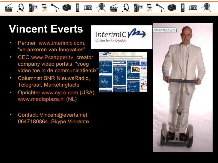 Presentation DDB group Spanje Slide 2
