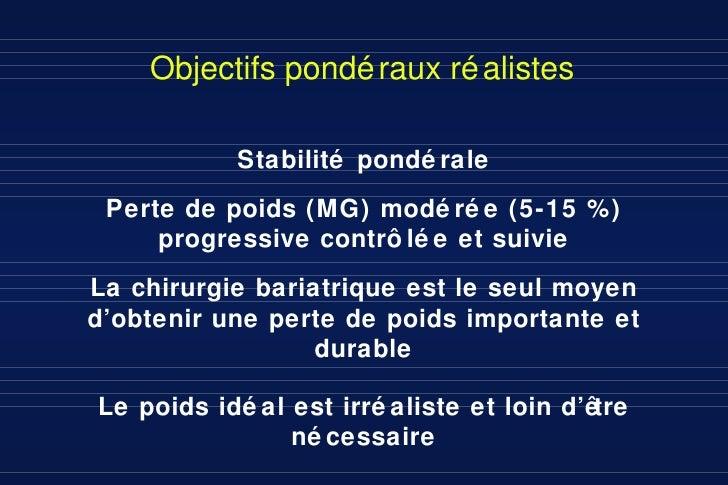 presentation de Bernard Guy-Grand (2)