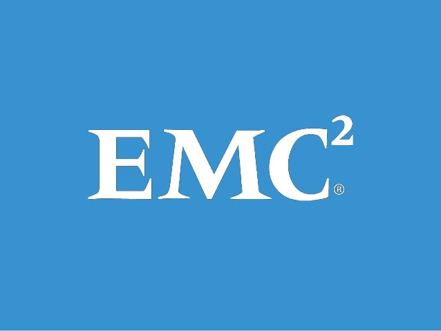 25© Copyright 2012 EMC Corporation. All rights reserved. Avamar Supported Operating Systems and Applications Application M...