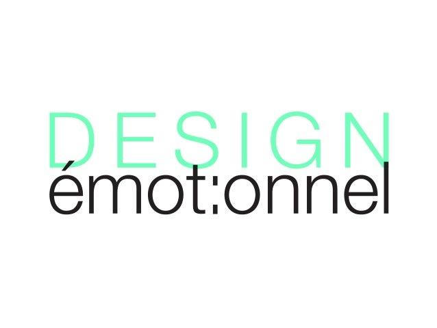 PHOEBE ux / ui designer @PhoebeChopin  Membre FLUPA