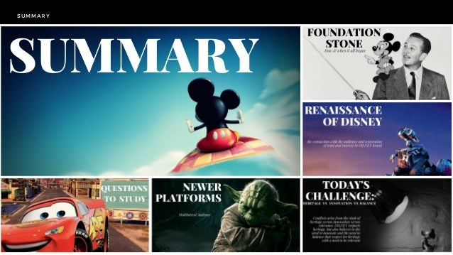 Risks and benefits of expanding the disney brand