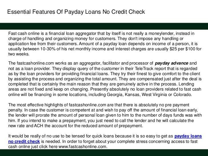 Cash advance online kentucky image 7