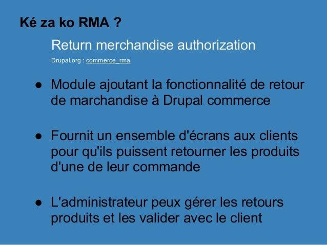 Assurer ses revenus Pourquoi les clients achètent ? ● Ils connaissent le site / la marque ● Ils cherchent quelque chose qu...