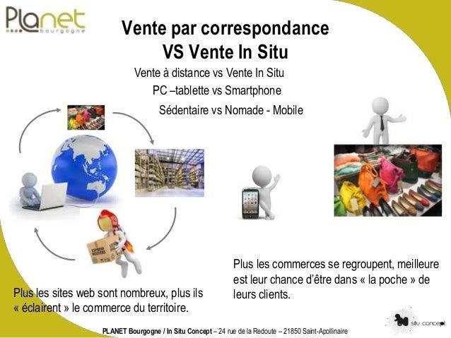 E m tourisme e m commerce vente par correspondance vs for Vente plantes par correspondance