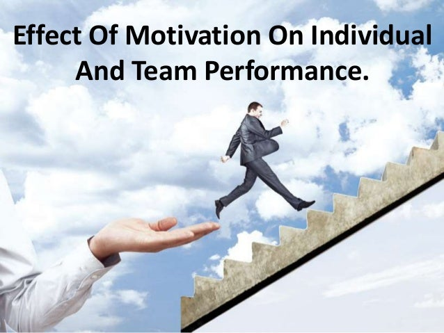 effects of motivation and anonymity on Request pdf on researchgate | effects of leadership style and anonymity on group potency and effectiveness in a group decision support system environment | a longitudinal laboratory experiment was .
