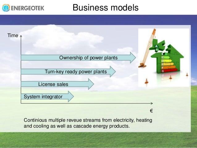 Presentation Energeotek Taiwan Smart Cities Partnership