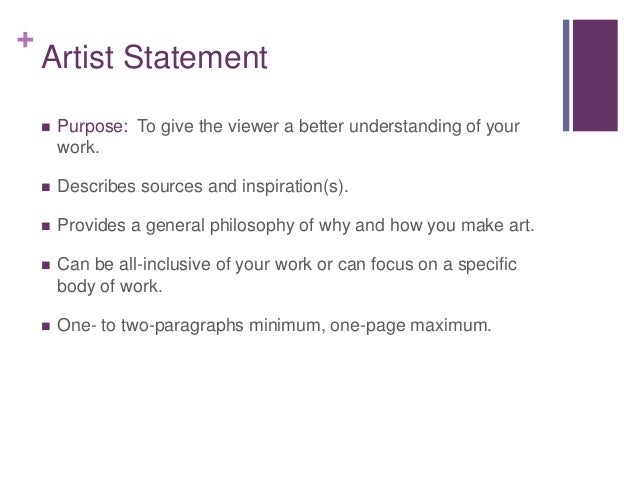 Help in writing resume