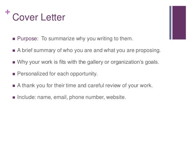 9 cover letter. Resume Example. Resume CV Cover Letter