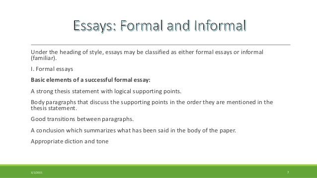 familiar essay familiar essays on a reflective a quotation marks ius to simply list