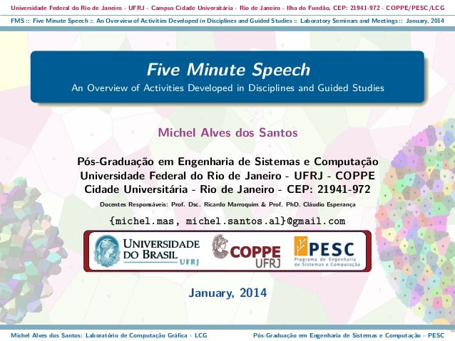5 minutes speech 5 minute kids™ is a program for delivering services to students with speech sound disorders by scheduling short,.