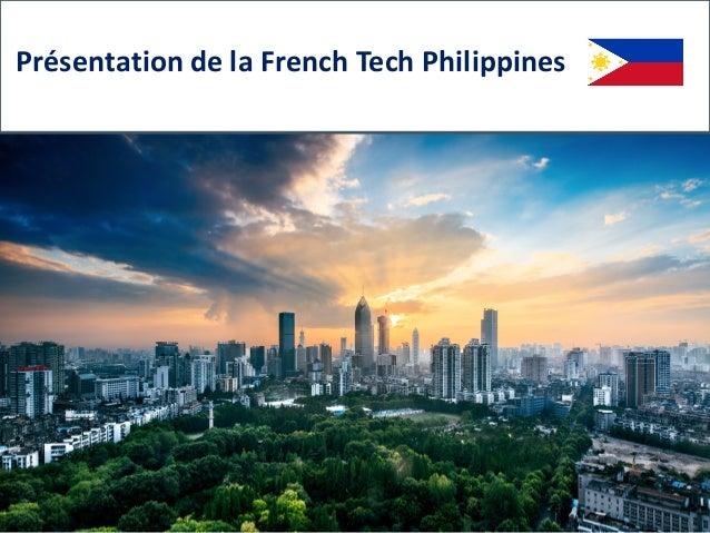 rencontre internationale de la french tech mons