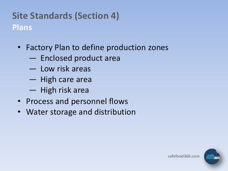 Discuss the place objectives and distribution arrangements