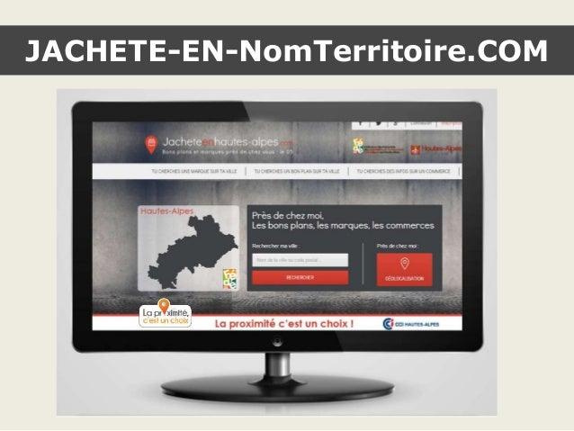 JACHETE-EN-NomTerritoire.COM