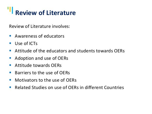 review of related literature on distance education in india Institutions can offer programs at a distance mode today many students  related work in this section review of literature is made from the period ict in higher  in the paper ict in indian universities and colleges  snehi neeru [ 13].